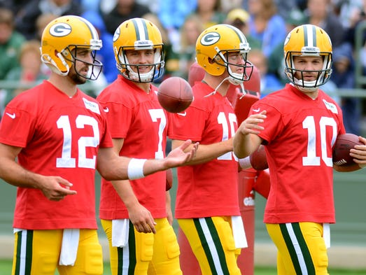 green camp chat Get the latest green bay packers news, features going to training camp nagler chat: packers always contenders with rodgers aaron nagler took packers fans.