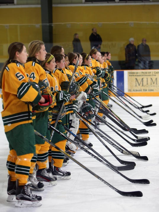 -Middlebury at BFA SA Girls Hockey 003.jpg_20151222.jpg