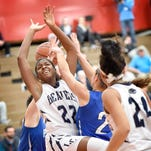 Lebanon Catholic grinds out win vs. Lampeter-Strasburg, headed to L-L title game
