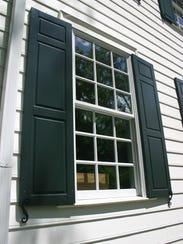Homes-Shutter Basics (4)