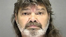 James Guy Bull, 62, will spend five years in state prison for the repeated rape of an 8-month-old dog, prosecutors said.