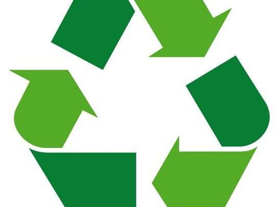 IMG_recycling_logo_1_1_DCGMDARI.jpg_20161212.jpg