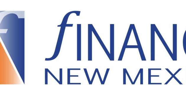 Finance New Mexico