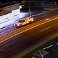 Video footage of Salisbury hit-and-run