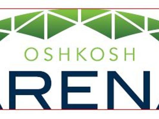 636405977092116286-oshkosh-arena.JPG