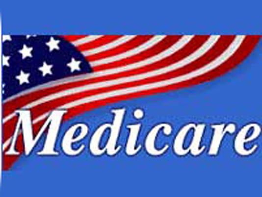 635704739576204057-medicare-logo