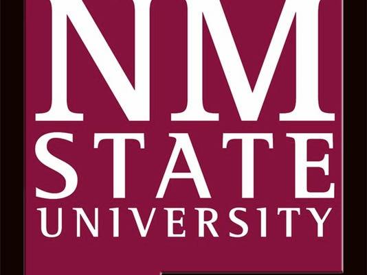 635798962024957015-NMSU-Logo