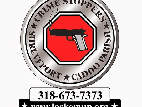 Caddo-Shreveport Crime Stoppers