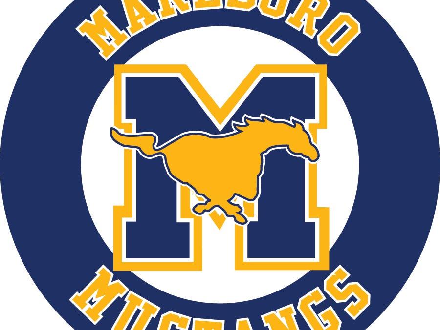 Marlboro Hockey