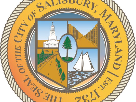 636196450648375426-City-Seal-New.jpg