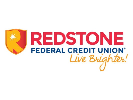 636215562578417406-Redstone-logo.jpg