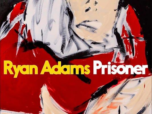 636229348118306715-Prisoner-Cover-1486999026.jpg