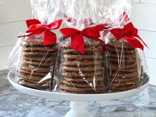Feed-Your-Soul-Bakery-dozen-cookies.jpg