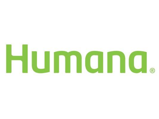 636531761147037715-Humana-3x3.jpg