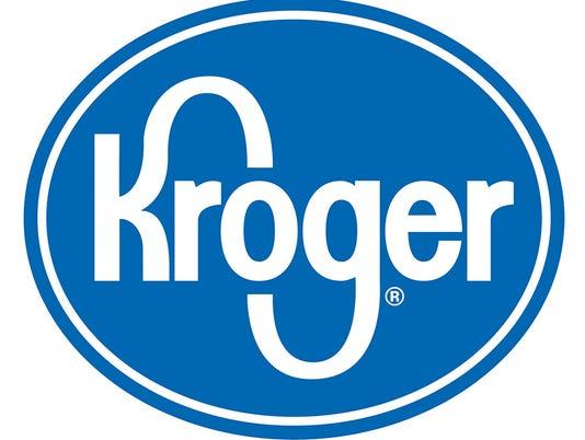 636531761154681764-Kroger-3x3.jpg