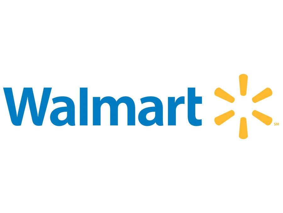 three walmart stores in louisville will close in august dvd disc logo vector dvd audio logo vector