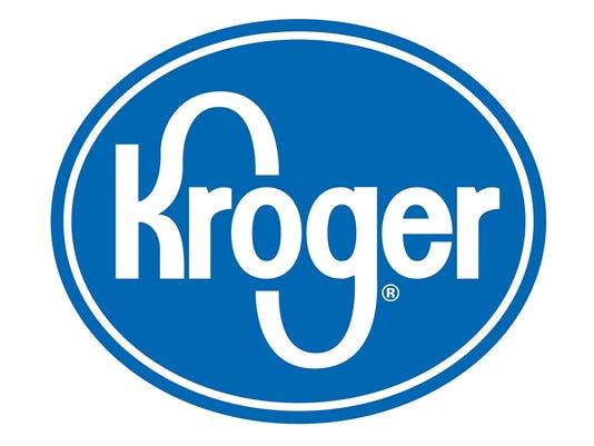 636535995697268981-Kroger-3x3.jpg