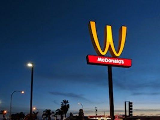 McDonald-s.jpg