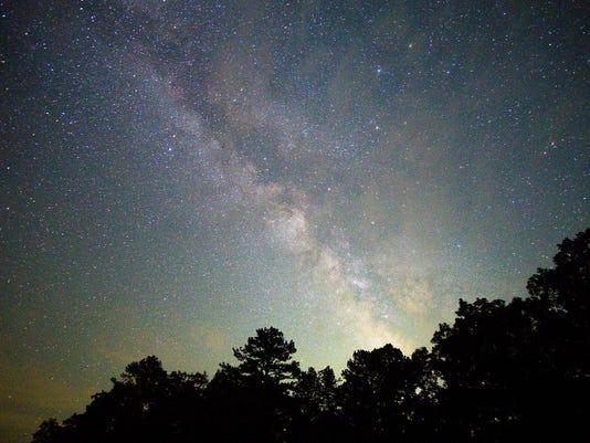 Milky Way over the Mark Twain National Forest.jpg