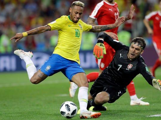 Russia_Soccer_WCup_Serbia_Brazil_47679.jpg