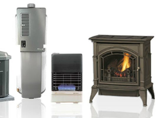 Super Saver 3 Heating And Fireplace Price Drops