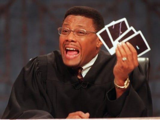 JUDGE MATHIS.jpg
