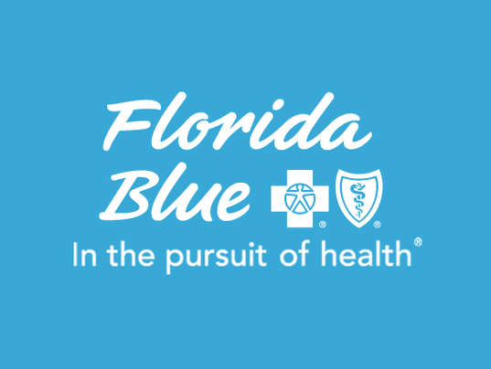 Blue Cross Florida 62
