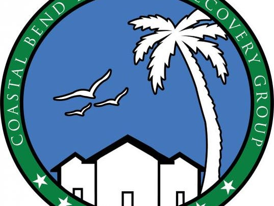 636495477737784695-Coastal-Bend-Disaster-Recovery-Group-logo.jpg