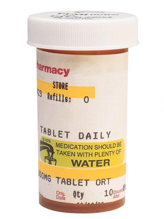 Generic pills.jpg