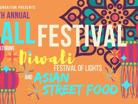 event_ASEANA Fall Fest