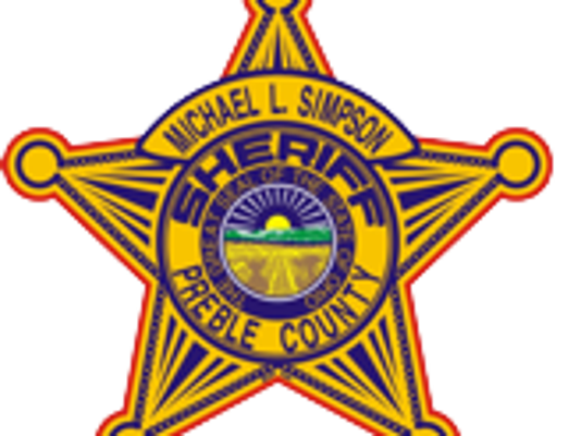 636358100442771996-preble-county-star.png