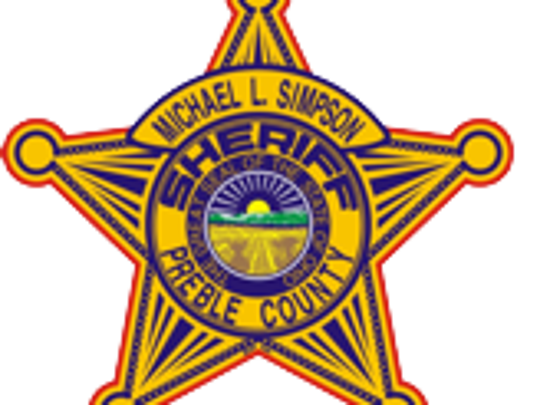 Preble County Sheriff's Office