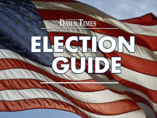 FMN Stock Image Election Guide