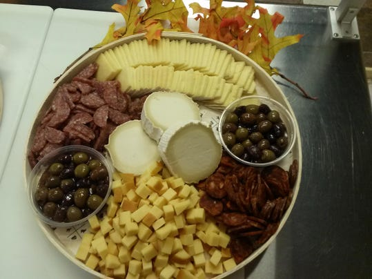 Prepped-Tray-with-Meat-and-Olives