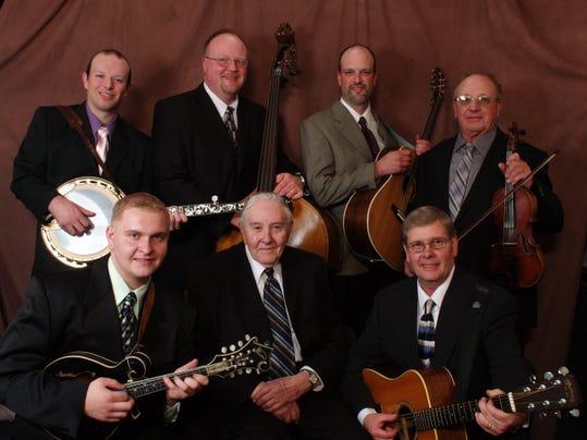 bluegrassmountaineers