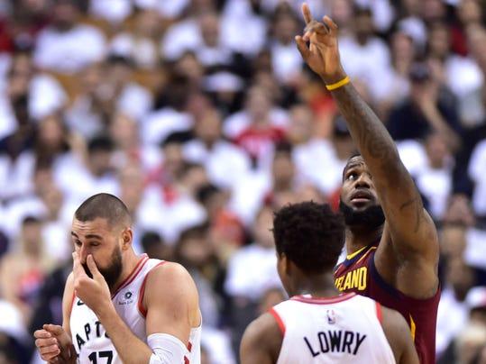 Cavaliers_Raptors_Basketball_58516.jpg