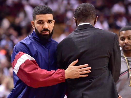 Cavaliers_Raptors_Basketball_98897.jpg