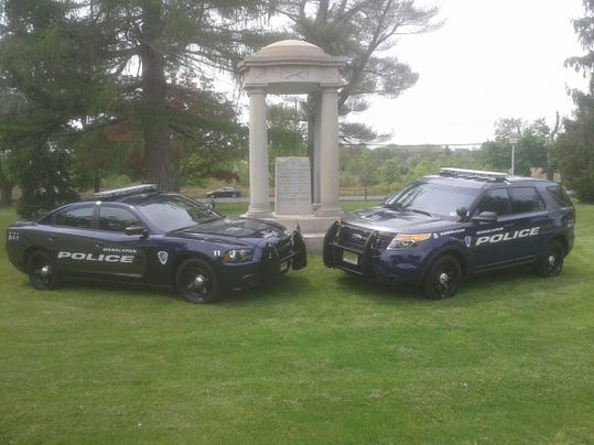 -new patrol car.jpg_20140605.jpg