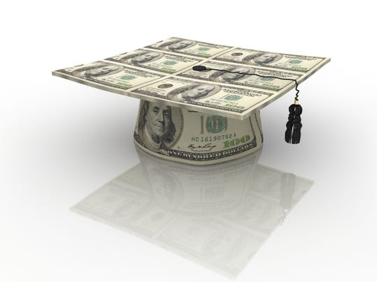 Money cap.jpg