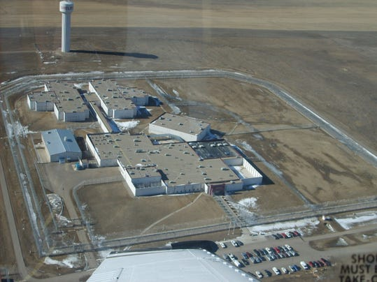 -Crossroads Correctional aerial shot.JPG
