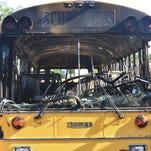 History of school bus fires in South Carolina worries education leaders