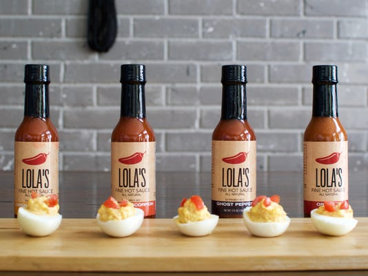 636332018022959802-Hot-sauce.jpg