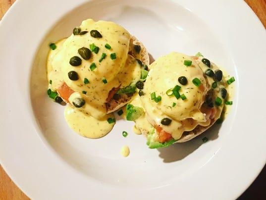 636567184657994891-eggs.jpg