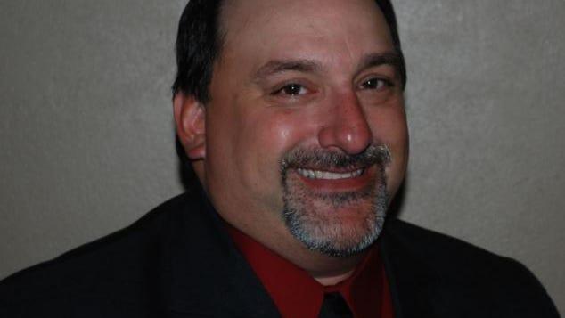 Scott Haines