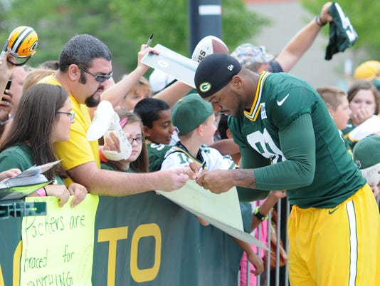 GPG 082114 Packers Training Camp120