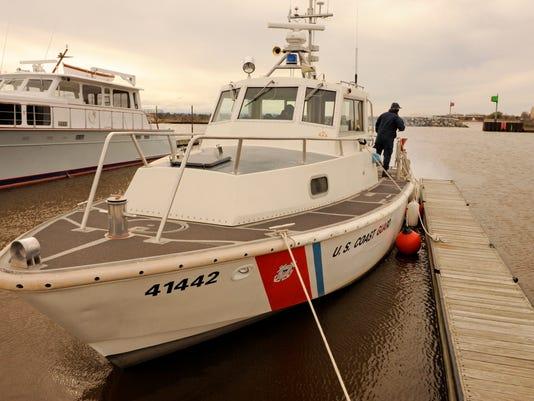 Coast Guard utility boat.jpg