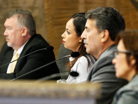 CITY-COUNCIL-NOE-ORDAZ-RIVERA-LIZARRAGA.jpg