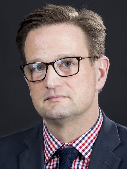 John Micek