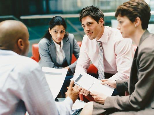 635980451888346915-BusinessMeeting.jpg