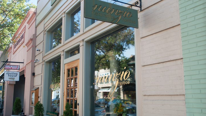 Brewery adds to Collingswood Restaurant Week deals